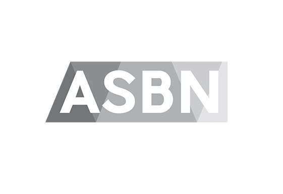 Adelaide Sustainable Building Network Logo