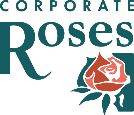 Corporate Roses
