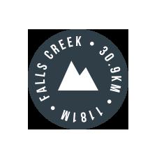 Fall's Creek