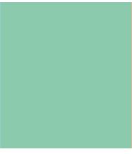 popeye adelaide