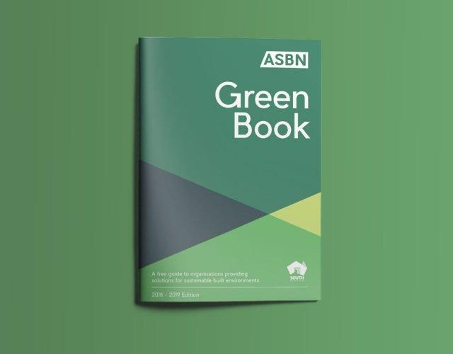 ASBN Green Book