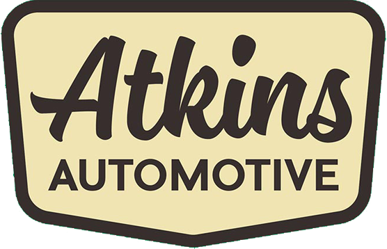 Atkins Automotive