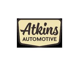 client-atkins-auto-hover