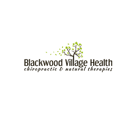 Blackwood Village Health