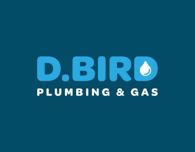 D.Bird Plumbing & Gas