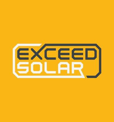 exceed-solar-logo-03