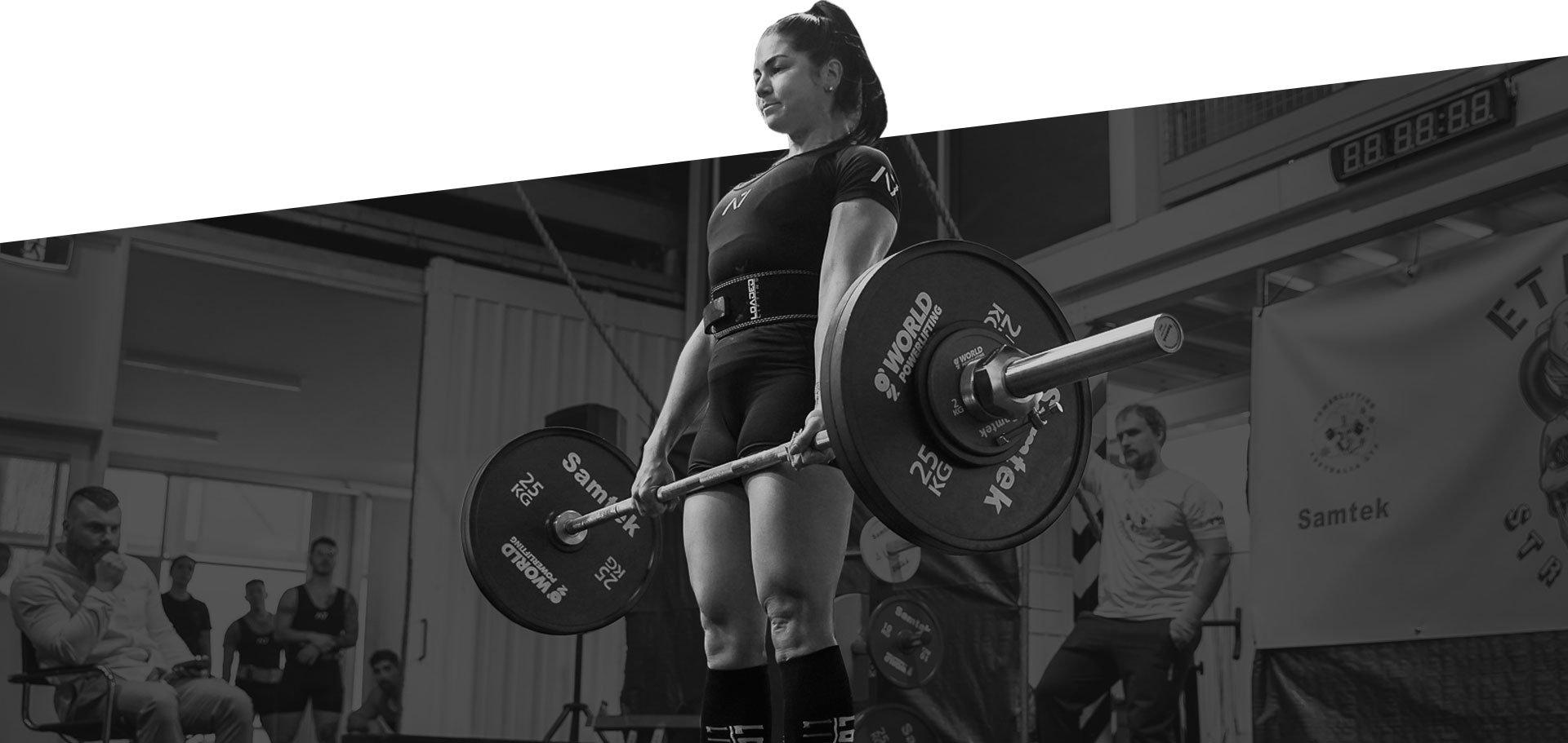 ethos-strength-bg-footer-section-03
