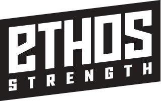 ethos-strength-logo-01