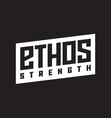 ethos-strength-logo-02