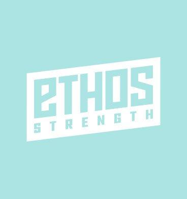 ethos-strength-logo-04