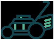 icon-mower