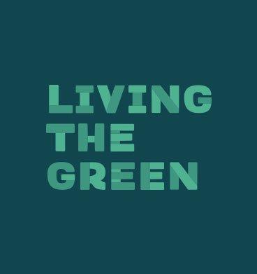 living-the-green-logo-2