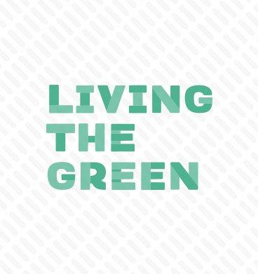 living-the-green-logo-5