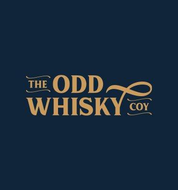 odd-whisky-logo-2