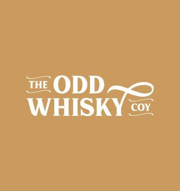 odd-whisky-logo-3